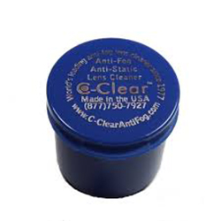 c-clear-bugu-onleyici-2
