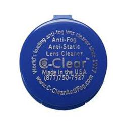 c-clear-bugu-onleyici-3