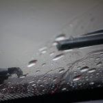 clarity-defender-yagmur-suyu-kaydirici-4