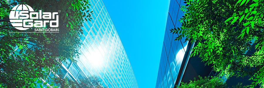 Solar Gard Cam Filmleri