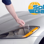 solar-gard-clearshield-boya-koruma-2