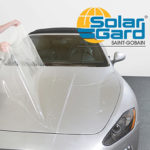 solar-gard-clearshield-boya-koruma-urun-photo