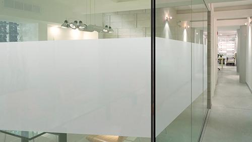 solar-gard-dekoratif-cam-filmi-clear-frost-2