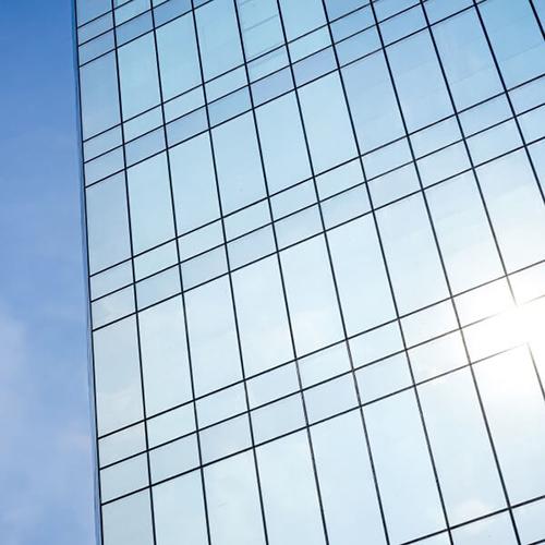 solar-gard-stainless-steel-cam-filmi