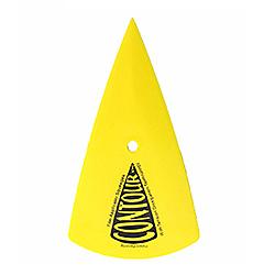 0644-contoured-yellow